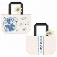 (MD) Touken Ranbu Mini Tote Bag  A - Yama