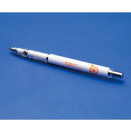 (MD) LoveLive! Sunshine!! ZEBRA DelGuard 0.5mm Mechanical Pencil - Chika Takami