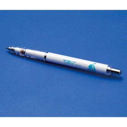 (MD) LoveLive! Sunshine!! ZEBRA DelGuard 0.5mm Mechanical Pencil - You Watanabe