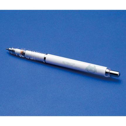 (MD) LoveLive! Sunshine!! ZEBRA DelGuard 0.5mm Mechanical Pencil - Yoshiko Tsushima
